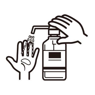 博多串焼き食べ放題 博多料理の店 器 錦糸町店  メニューの画像