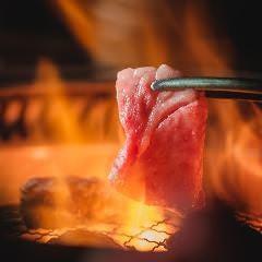 美味しい 焼肉 大阪