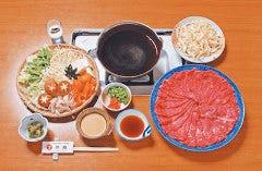 肉料理の片岡