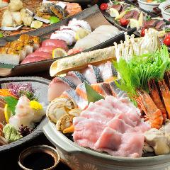 膳家 加古川総本店