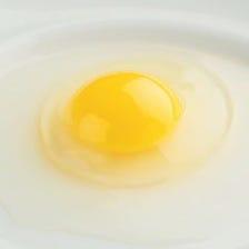 【こだわり卵】平飼い飛鳥の卵
