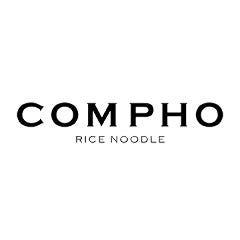 COMPHO 丸の内オアゾ店