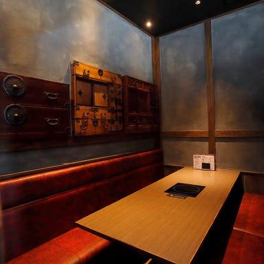 茨城地のもの わらやき料理たたきの一九 守谷店  こだわりの画像