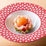 40種類以上の厳選海老料理をご用意しております!