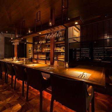 PETROS~Wine Bar&Dining~(ペトロス)  コースの画像