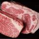 国産にこだわった肉料理の数々。