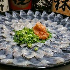 Sai's Okayamaekinishiguchiten