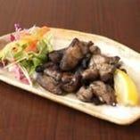 ◆ブランド肉◆ 徳島県阿波尾鶏★神戸牛六甲和牛★神戸ポーク