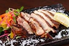 徳島県地鶏阿波尾鶏のもも肉