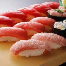 GOTO EAT(ゴートゥーイート)対象店