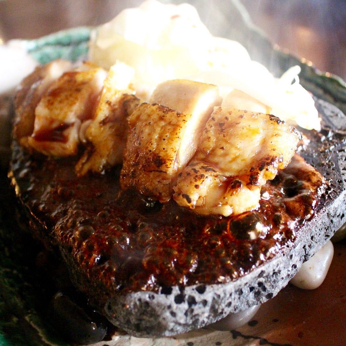 癖になる九州料理が勢ぞろい