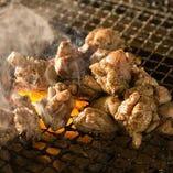 菜彩鶏(さい・さい・どり)【岩手県】