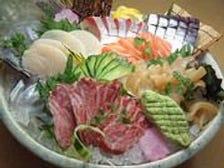 三河産直送の鮮度◎な鮮魚