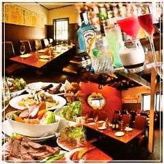 日比谷Bar(ヒビヤバー) 三田店