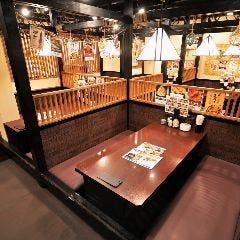 マルサ水産 豊川店