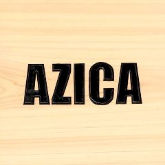 AZICA 草津駅西口店