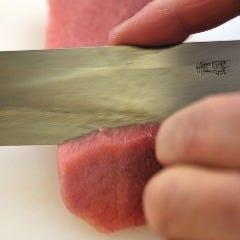 和料理 はな甚