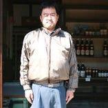 大柿町・・・濱口醤油さん