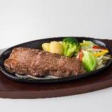 温野菜と宮ロース140