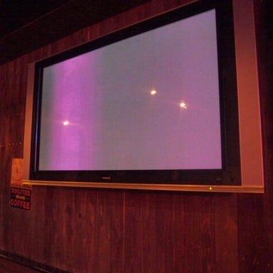 American Diner&Bar Rockford  こだわりの画像