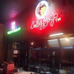 American Diner&Bar Rockford