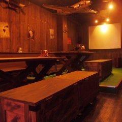 American Diner&Bar Rockfordの画像その2