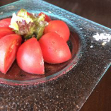 本日の銘柄トマト