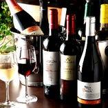 ビオロジック・ワイン「BIOワイン」【フランスなど】