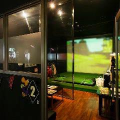 【日曜日~木曜日】お得なゴルフパックプラン