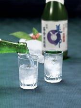美々卯凍結酒 本醸造生 ¥3015