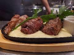 KURAU 肉×ワイン