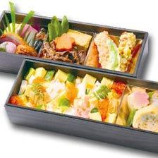 古都京都の伝統と季節に寄り添う料理