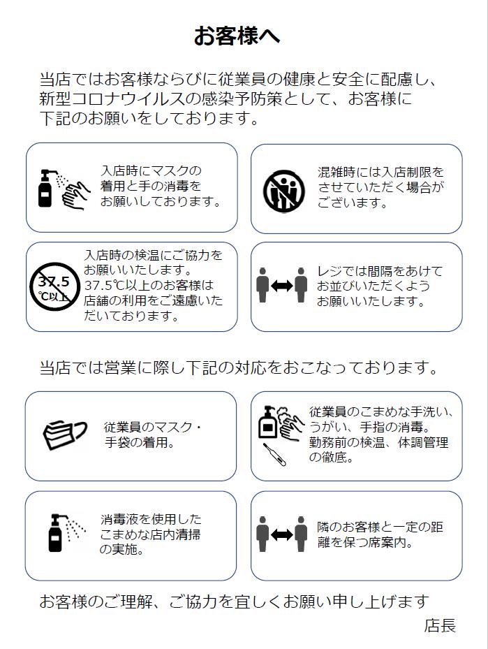 "BEER&SPICE・SUPER""DRY""・KITTE丸の内店"