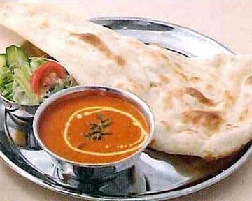 インドカレー&アジアン料理 FULBARI(フルバリ)亀戸店