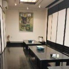 天ぷらレストラン 楽楽亭  店内の画像
