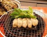 当店自慢の牡蠣料理をぜひご堪能ください。