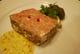 フランスの国民食!パテドカンパーニュ