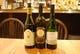 本日のグラスワインは、赤・白 共に3種類ずつございます!