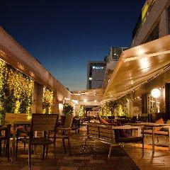 kawara CAFE&DINING 錦糸町店イメージ