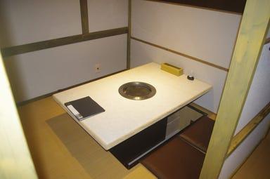 みやま本舗 国分店 コースの画像