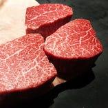 【国産】和牛【福岡県】