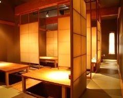 奥京 甲府昭和店