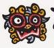ろか~るロゴ