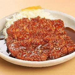 矢場とん名古屋駅名鉄店