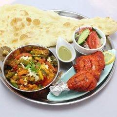 Indian Oriental Cafe Dining SUTAMINA2