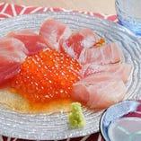 小田原産 鮮魚【小田原市】