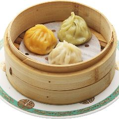 上海料理 蓮