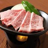 3大会連続和牛日本一の宮崎牛をリーズナブルにお召し上がり♪