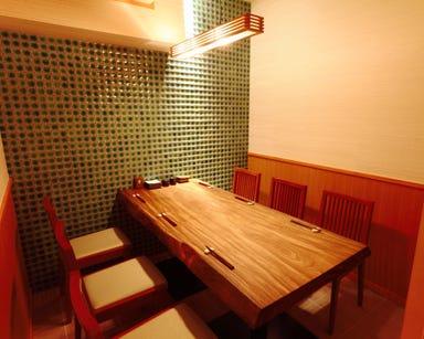 恵比寿屋 HANARE  コースの画像