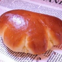 石窯パン工房 アーリーバード